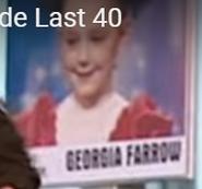 Georgia Farrow