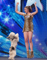 Ashleigh and Pudsey.jpg
