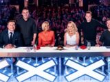 Series 10 Auditions