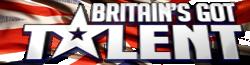 Britain's Got Talent Wiki