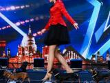 Diana Vedyashinka