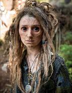 Jodie-McNee-as-Willa-in-Sky-Atlantiss-Britannia