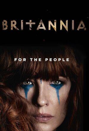 Britannia Poster.jpg