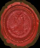 Habsburg Seal.png