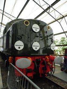 Class 40 (i).JPG