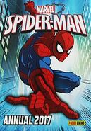 Spiderman17