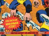 X-Men Pocket Book Vol 1 20