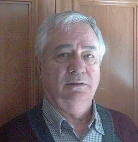 Jesús Redondo.jpg