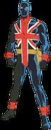 Union Jack1