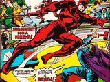 Mighty World of Marvel Vol 1 222