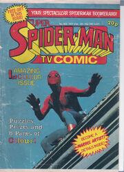 Spider-ManTVComic.jpg