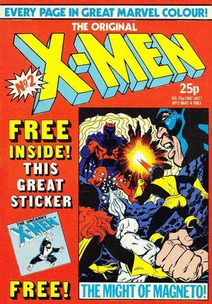 x-men 002.jpg