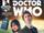 Doctor Who: The Tenth Doctor Vol 1 10