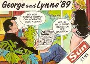 George-and-lynne-89.jpg