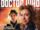 Doctor Who Magazine Vol 1 495