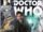 Doctor Who: The Tenth Doctor Vol 1 7