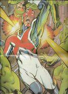 Hulk13poster