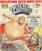 2000 AD prog 278 cover.jpg