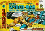Super Spider-Man 159.1