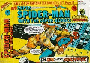 Super_Spider-Man_159.1.jpg