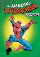 Spiderman91