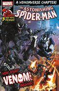 Astonishing Spider-Man Vol 7 18