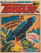 Tornado 05