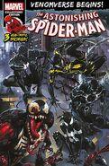 Astonishing Spider-Man Vol 7 14