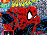 The Complete Spider-Man Vol 1
