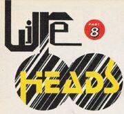 Wireheads.jpg