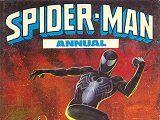 Spider-Man Annual Vol 1 13