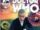 Doctor Who: The Twelfth Doctor Vol 1 2