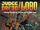 Judge Dredd/Lobo: Psycho Bikers vs the Mutants from Hell Vol 1 1