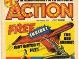 Action Vol 1 1