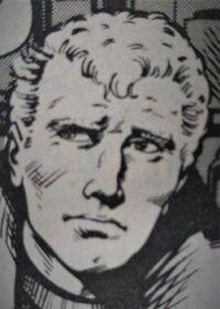 Brett I. Harding