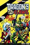 Dargons-Claws-TPB