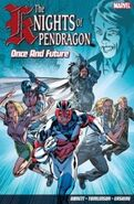 Knights-of-Pendragon-V1