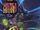Batman . Judge Dredd: Judgement on Gotham Vol 1 1
