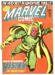 Marvel comic 336.jpg