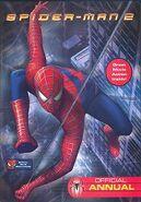 Spiderman05-2