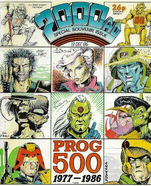 2000 AD prog 500.jpg