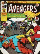 Avengers86