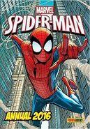 Spiderman16