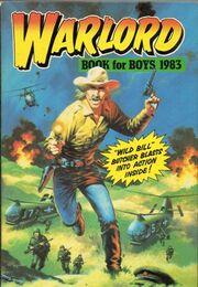 Warlord Annual.jpg