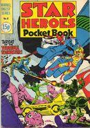 Star Heroes 8