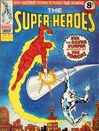 Heroes1