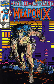 Wx80cover.jpg