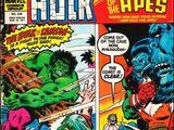 Mighty World of Marvel Vol 1 235