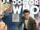 Doctor Who: The Eleventh Doctor Vol 1 15
