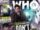 Doctor Who Comic Vol 1 8
